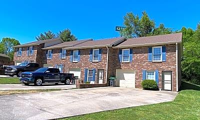 Building, 3053 Woody Ln, 0