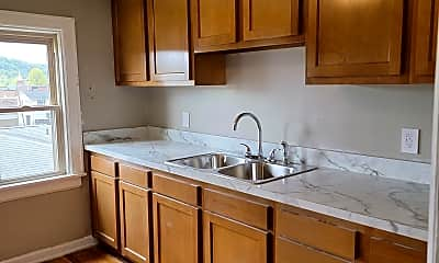 Kitchen, 1310 Grosscup Ave, 1