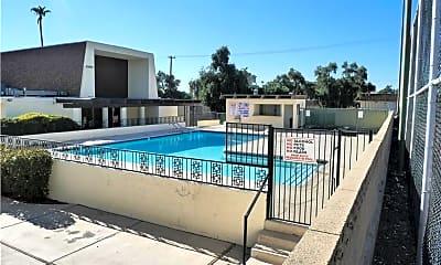 Pool, 2765 Heritage Ct, 2