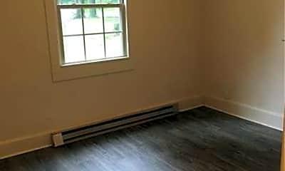Bedroom, 204 Tunstall Ave, 1