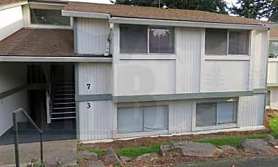 Building, 418 S 325th Pl, 2