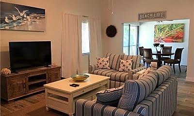 Living Room, 3140 Kings Lake Blvd 7548, 0