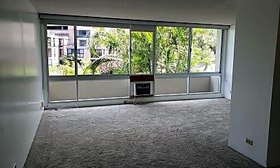 Living Room, 255 Huali St, 1