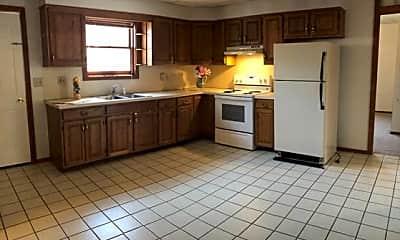 Kitchen, 2325 Western Ave, 1