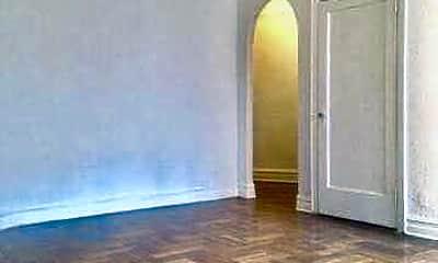 Bedroom, 3031 Brighton 14th St, 1