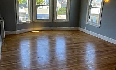 Living Room, 75 Casa Way, 2