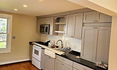 Kitchen, 92 Kernwood Dr B, 0
