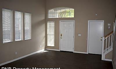 Living Room, 5247 Bay St, 1