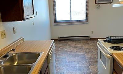 Kitchen, 2411 30 1/2 Ave S, 2