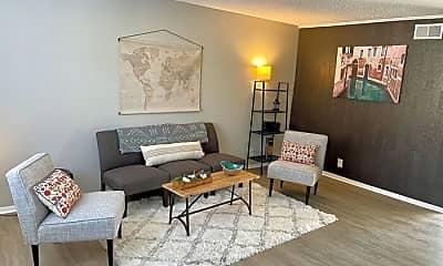 Living Room, 1029 Harold Dr, 0