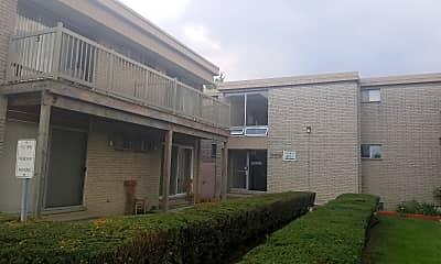 Vista Villa Manor, 2