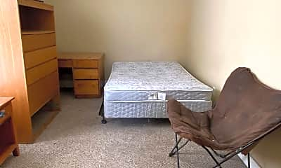 Bedroom, 38 Lincoln Ave, 2