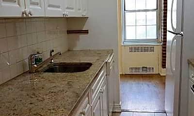 Kitchen, 35-24 78th St B-27, 1