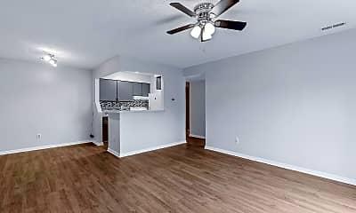 Bedroom, 330 Wells Ct, 1