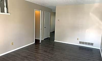 Living Room, 5340 Shiloh Dr, 1