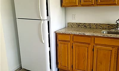 Kitchen, 137-85 70th Ave 2, 2