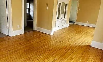 Living Room, 2202 N 55th St, 1