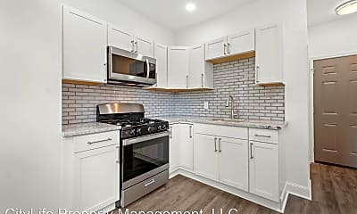 Kitchen, 1681 Suburban Ave, 2