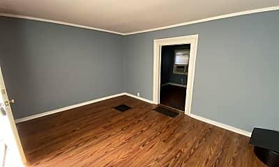 Bedroom, 346 Beaver St, 2