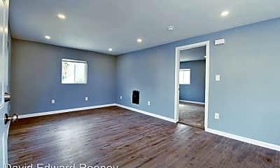 Bedroom, 2038 High St, 1