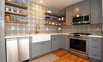 Kitchen, 1140 Manhattan Beach Blvd C, 0