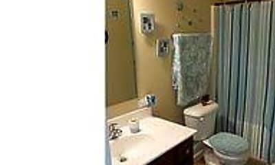 Bathroom, 274 Ladden Ln, 2
