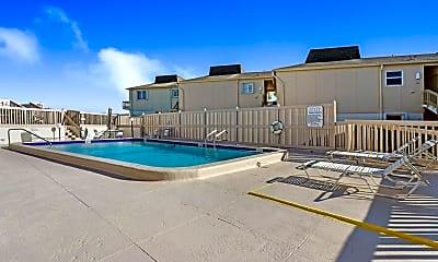 1501 NE Ocean Blvd 2, 2