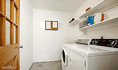 Bedroom, 4360 42nd St, 2