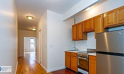 Kitchen, 1382 2nd Ave, 0
