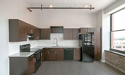Kitchen, 915 Broadway, 0