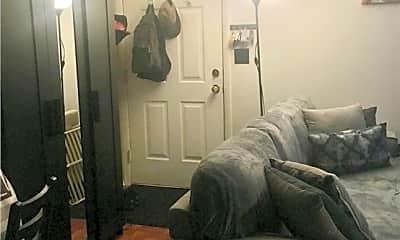 Bedroom, 10 Village Ln, 2