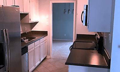 Kitchen, 9336 Kings Falls Dr, 1
