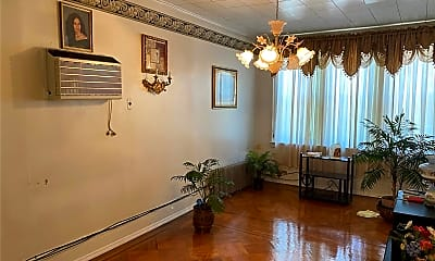 Dining Room, 70-16 65th St, 0