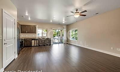 Living Room, 2910 Joshua Tree Road, 0