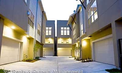 Building, 3014 Caroline St, 0