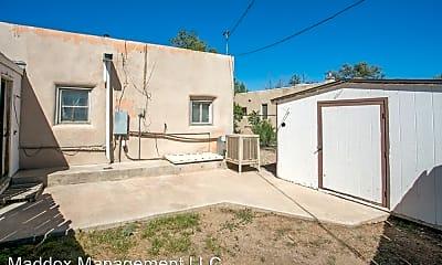 Building, 712 Buena Vista Dr SE, 2