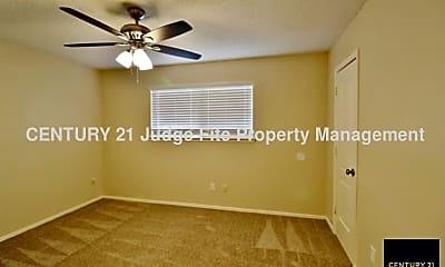 Guest Bedroom, 1114 Suburban Street, 2