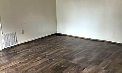 Living Room, 118 Locust St, 0