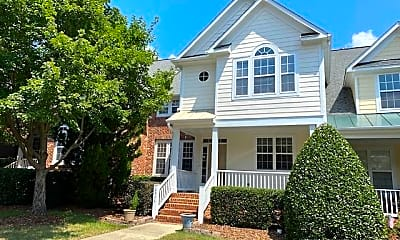 Building, 10906 Flower Bed Ct, 0