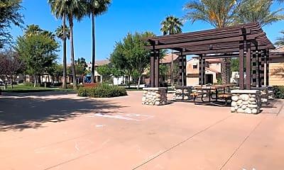 community park.JPG, 26116 Long St, 2
