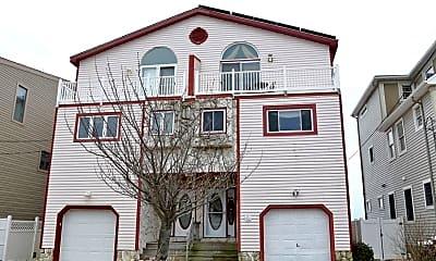 Building, 3312 Atlantic Brigantine Blvd, 0