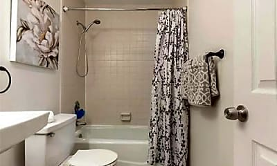 Bathroom, 2924 NW 69th Ct, 2