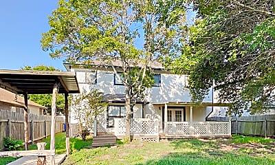 Building, 5414 Colton Creek, 2