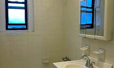 Bathroom, 139-19 34th Rd C-11, 2
