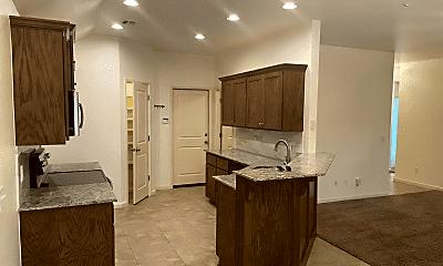 Bathroom, 8508 SW 43rd St, 1