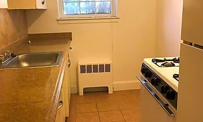 Kitchen, 4 Menotomy Rd, 1