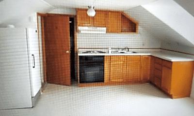 Kitchen, 200 E Division St, 0