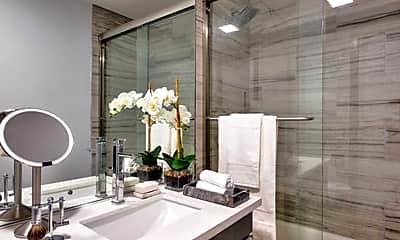 Bathroom, 141 San Pascual Ave, 2