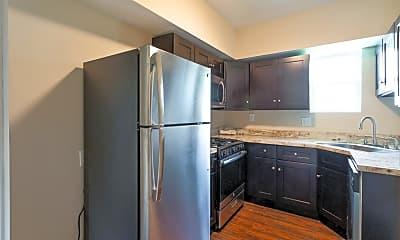 Kitchen, 712 Winston Ave, 0