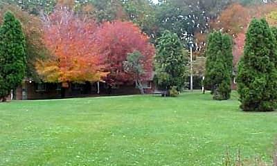 Parkview Gardens, 2